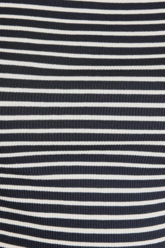 Koaj Camiseta Koaj Rituk 4/19