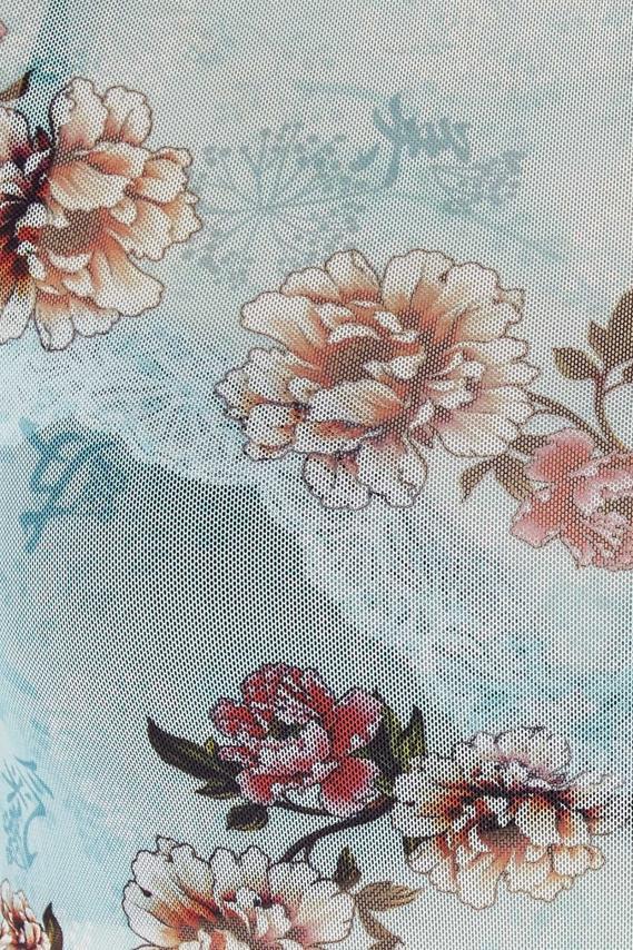 Koaj Camiseta Koaj Suyong 1/20