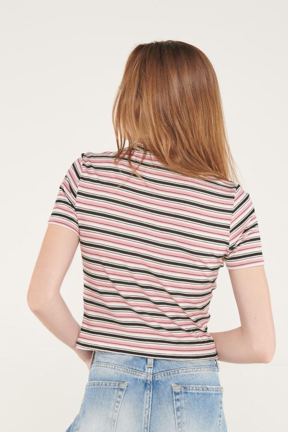Koaj Camiseta Koaj Cangry 5 1/20