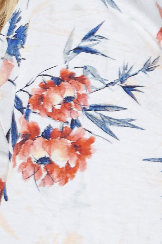 Koaj Camiseta Koaj Odumo 4 1/20