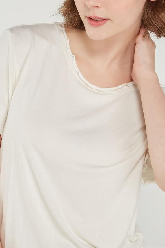 Koaj Camiseta Koaj Pilok 1/20