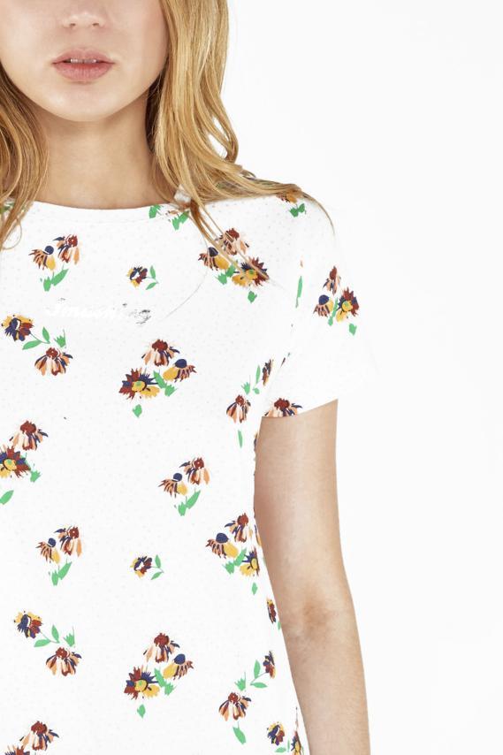 Koaj Camiseta Koaj Dalkey 1 1/20