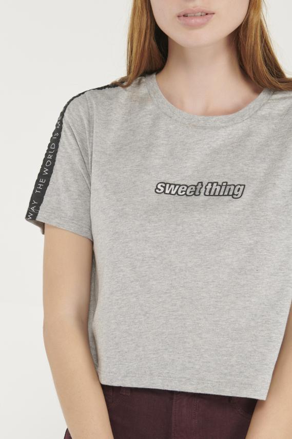 Koaj Camiseta Koaj Lynfuc 1/20