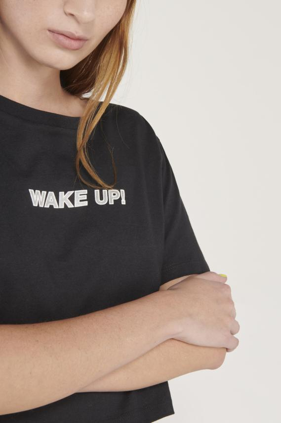 Koaj Camiseta Koaj Lynfuc 1 1/20