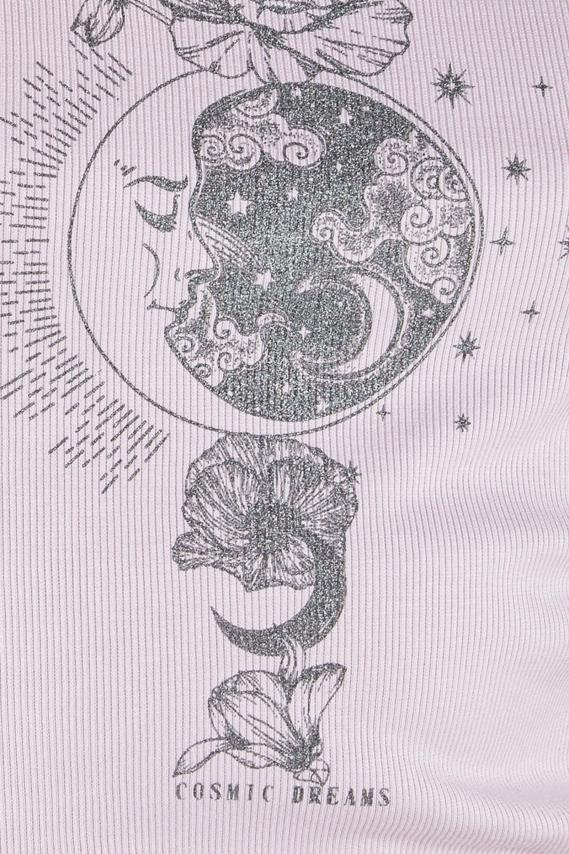 Koaj Camiseta Koaj Awaky 2 1/20