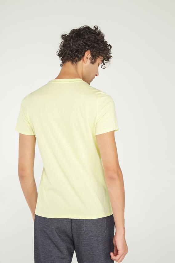 Koaj Camiseta Koaj Rainbow 2 1/20