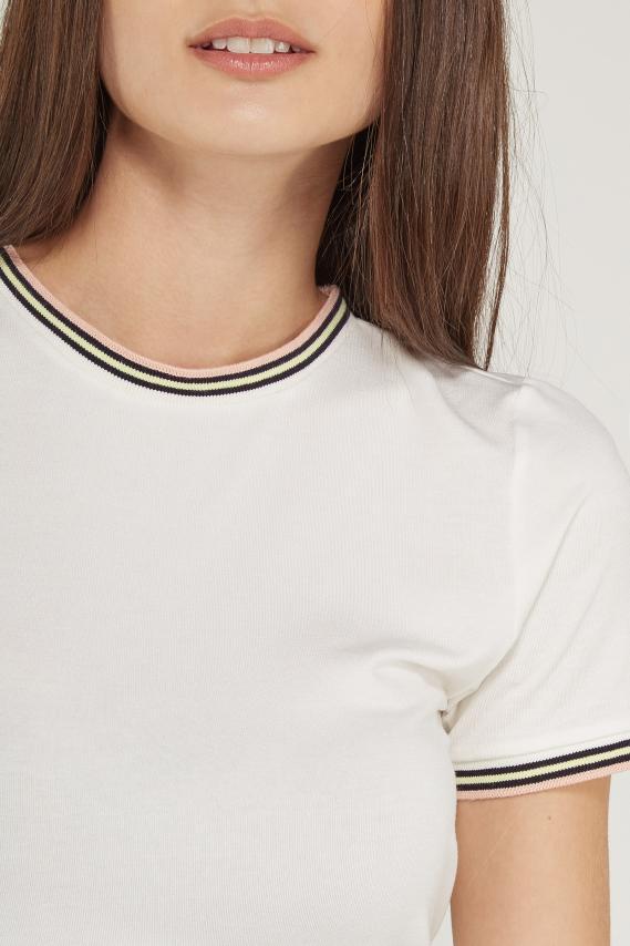 Koaj Camiseta Koaj Kymet 2 1/20