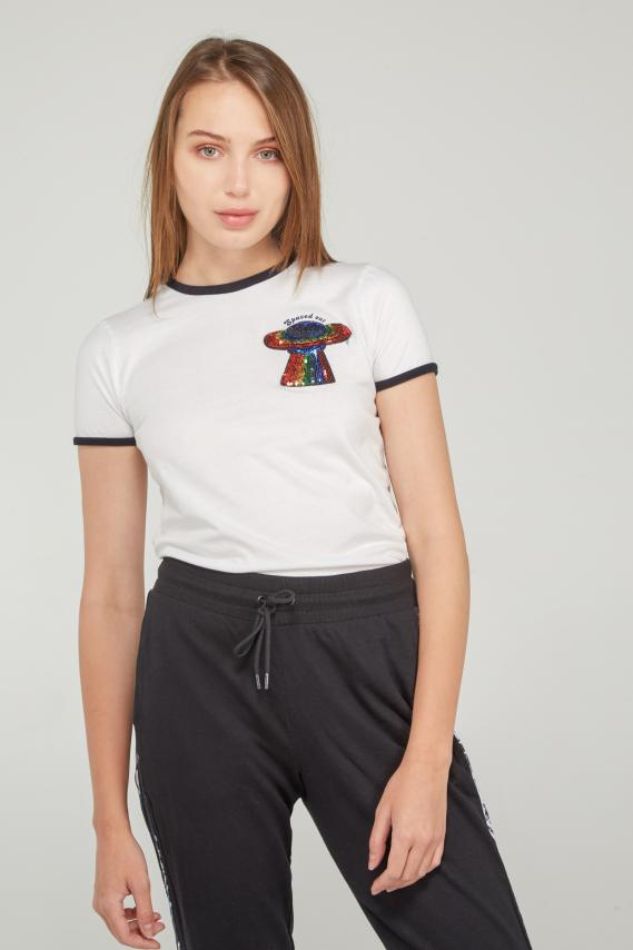 Koaj Camiseta Koaj Baryn 1/20