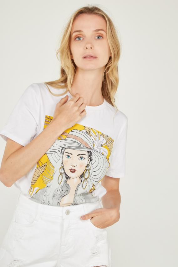 Koaj Camiseta Koaj Royality 1 1/20
