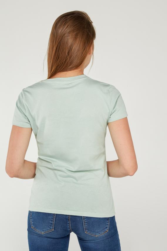 Koaj Camiseta Koaj Analfi 2/20