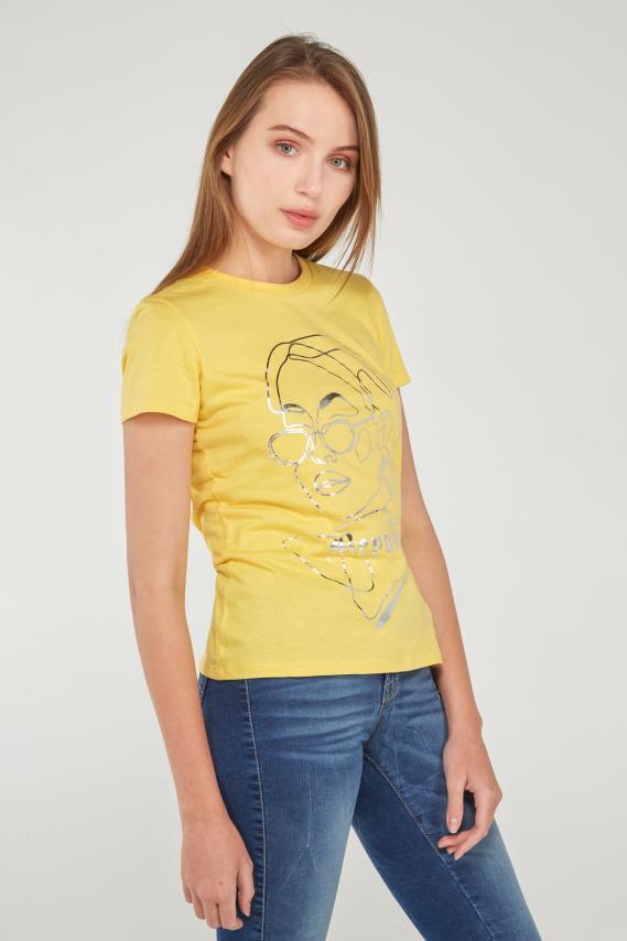 Koaj Camiseta Koaj Analfi 3 2/20