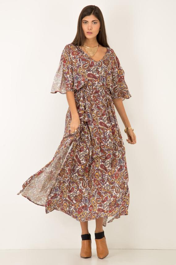 Trendy Vestido Trendy Vilek 1/16
