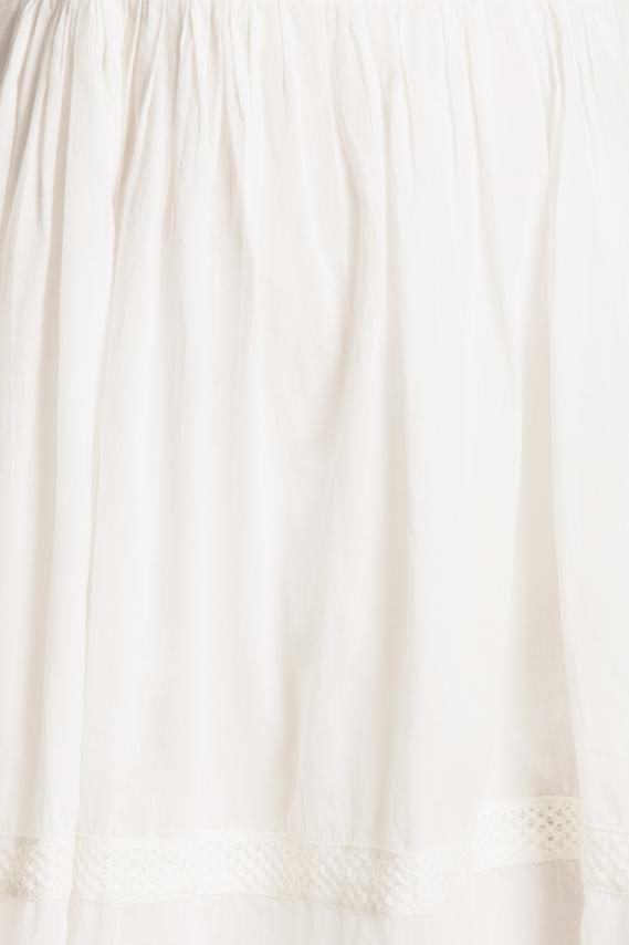 Trendy Vestido Koaj Birdy 1/17