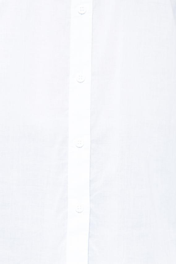 Basic Blusa Koaj Elion 40 1/18