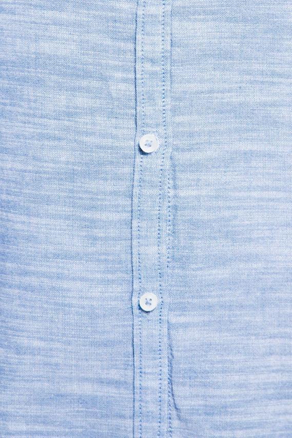 Jeanswear Blusa Koaj Loram 2/18