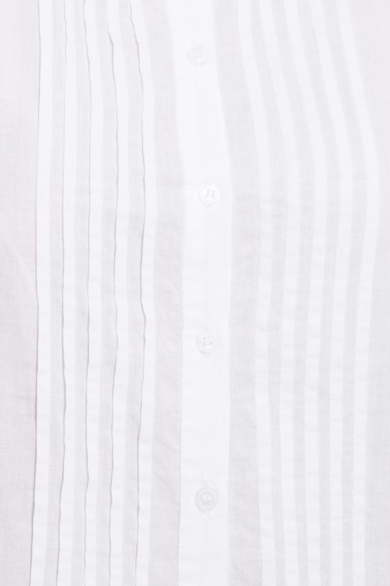 Jeanswear Blusa Koaj Abish 2/18