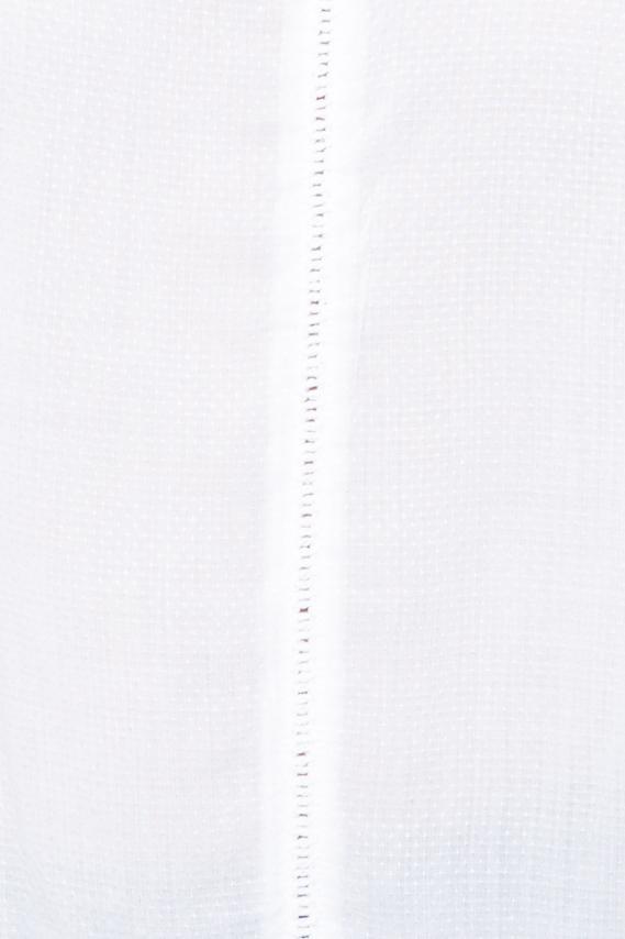 Jeanswear Blusa Koaj Apogeo 2/18