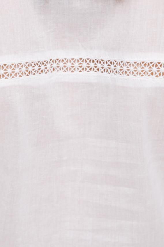Jeanswear Blusa Koaj Zaly 2/18