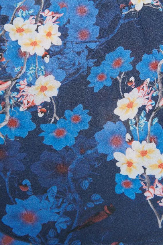 Jeanswear Blusa Koaj Lorelein 2/18