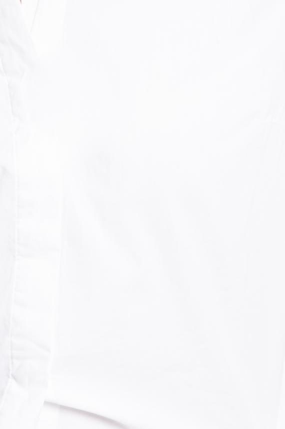 Jeanswear Blusa Koaj Lety 3/17
