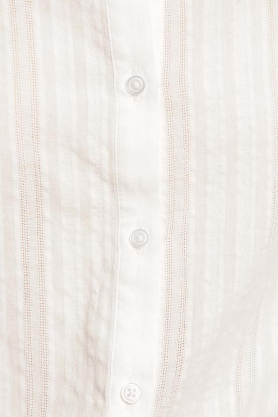 Jeanswear Blusa Koaj Alceo 3/17