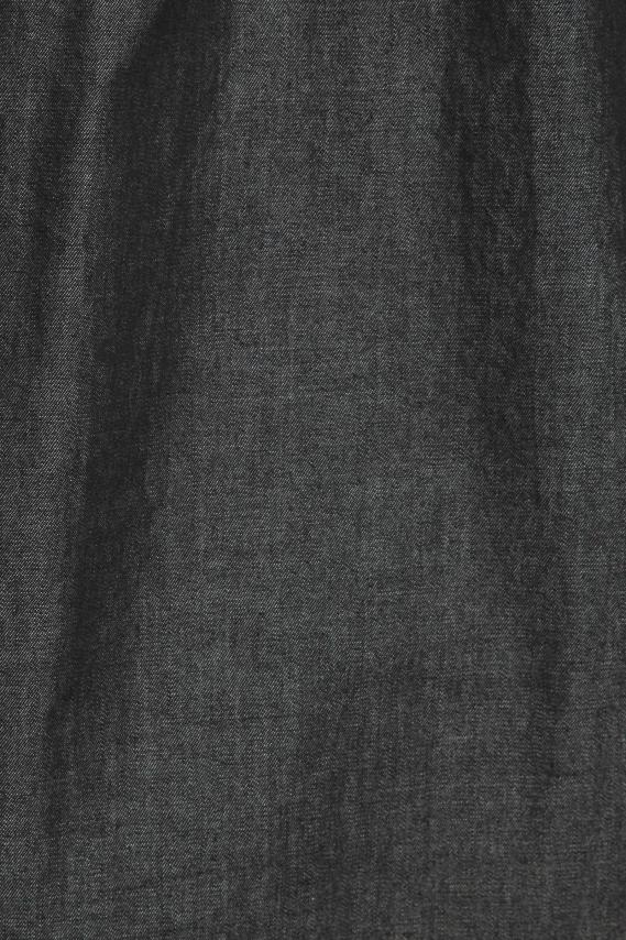 Jeanswear Blusa Koaj Shaila 3/17