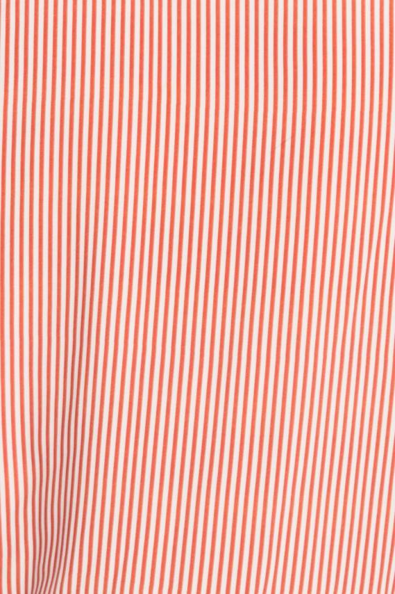 Jeanswear Blusa Koaj Santiaga 2 3/17