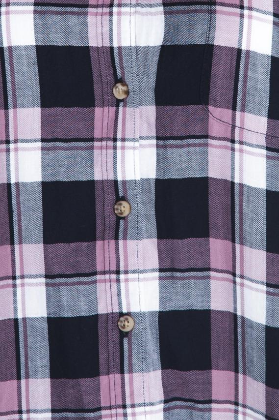 Jeanswear Blusa Koaj Coryt 3/18