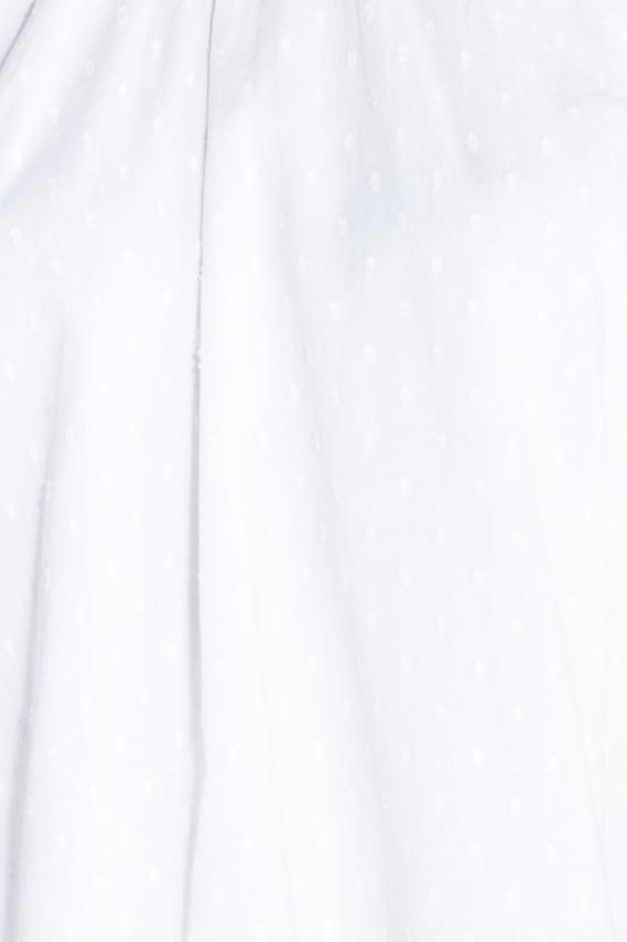 Jeanswear Blusa Koaj Lyan 3/18