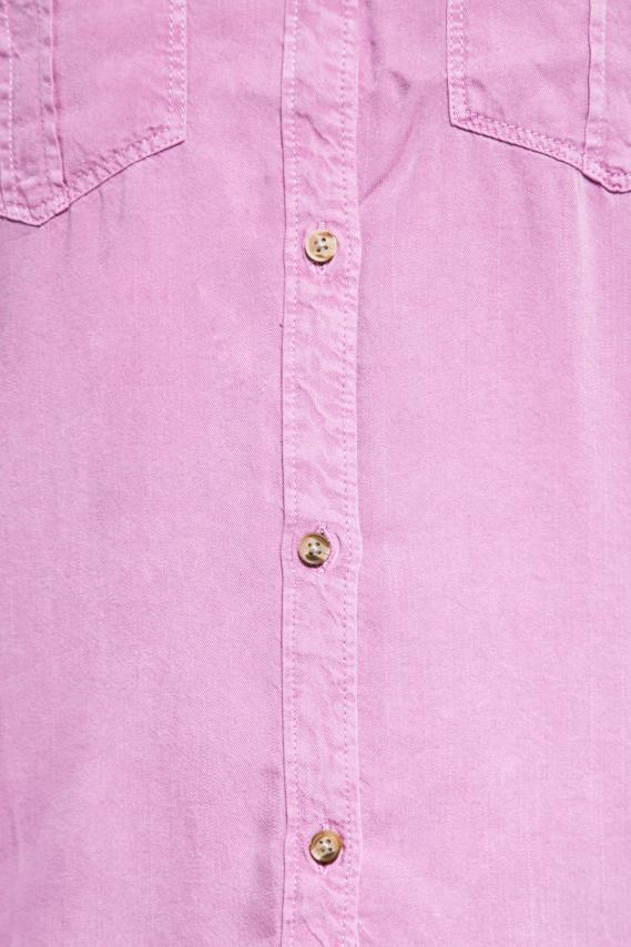 Jeanswear Blusa Koaj Gar 3/18