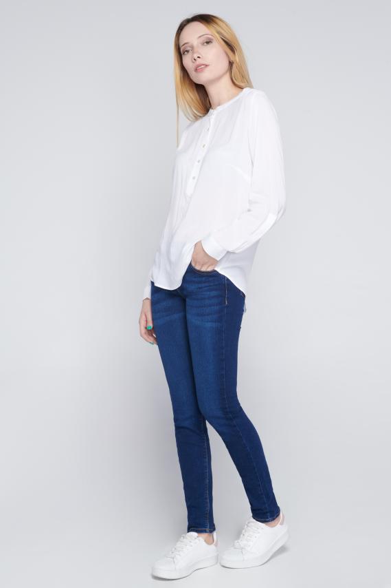 Jeanswear Blusa Koaj Yaira 17 3/18