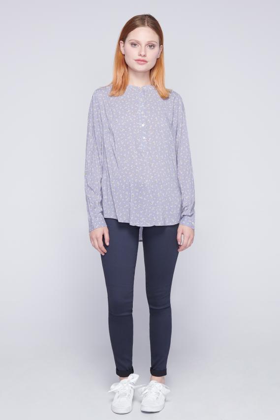 Jeanswear Blusa Koaj Yaira 18 3/18