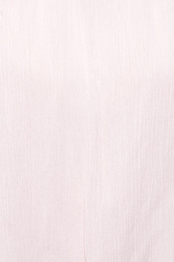 Jeanswear Blusa Koaj Lorelein 1 3/18