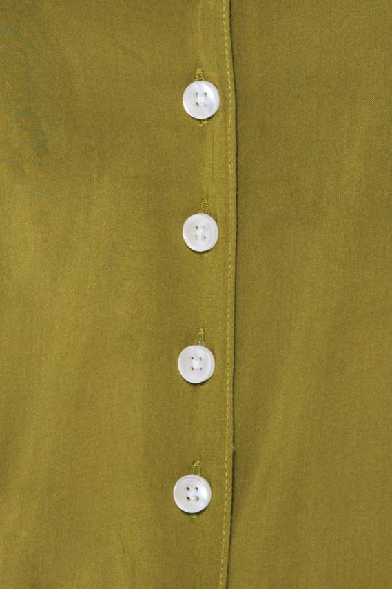 Jeanswear Blusa Koaj Tyffan 3/18