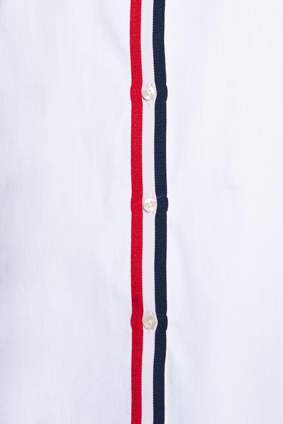 Jeanswear Blusa Koaj Matter 3/18