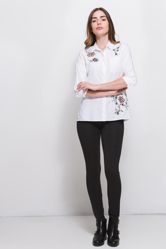 Jeanswear Blusa Koaj Kiran 1 4/17