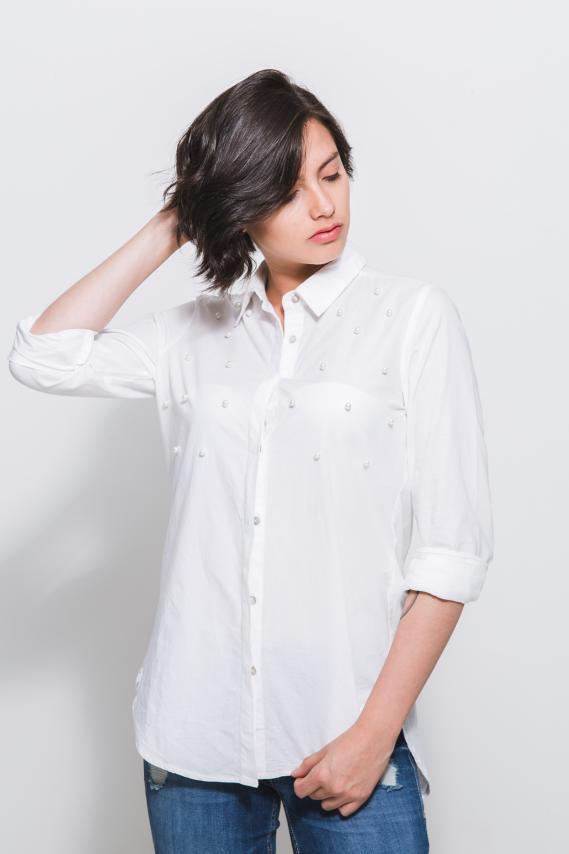 Jeanswear Blusa Koaj Turky 1 4/17