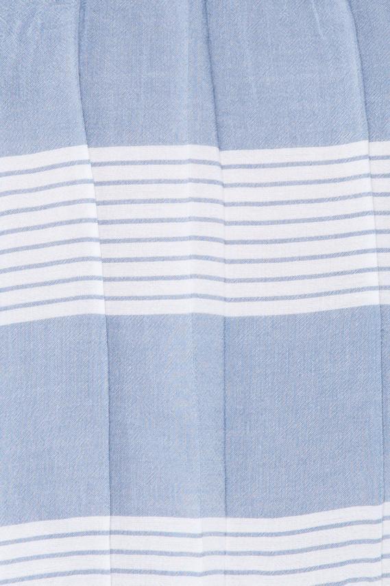 Jeanswear Blusa Koaj Valent 4/18