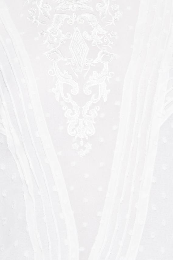 Koaj Blusa Koaj Irenna 4/18