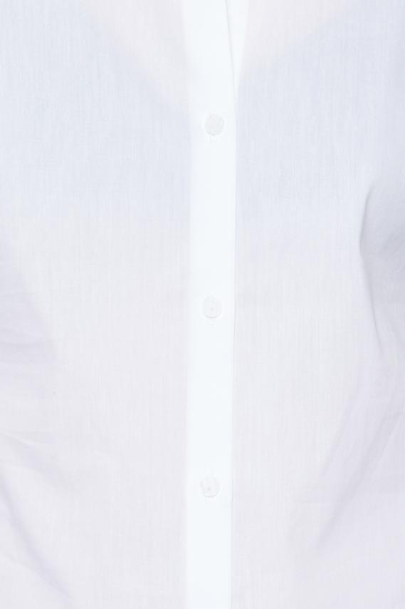Koaj Blusa Koaj Ninha 5 1/19