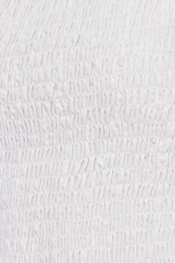 Koaj Blusa Koaj Solange 1 4/19