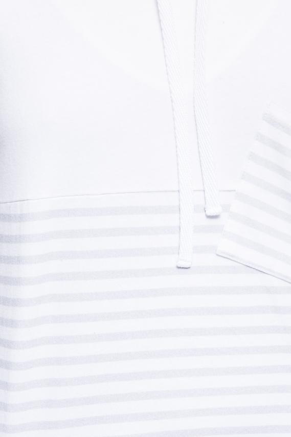 Jeanswear Buso Capota Koaj Arbok 1/18