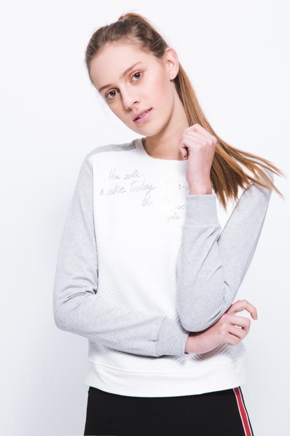Jeanswear Sueter Koaj Belet 1/18