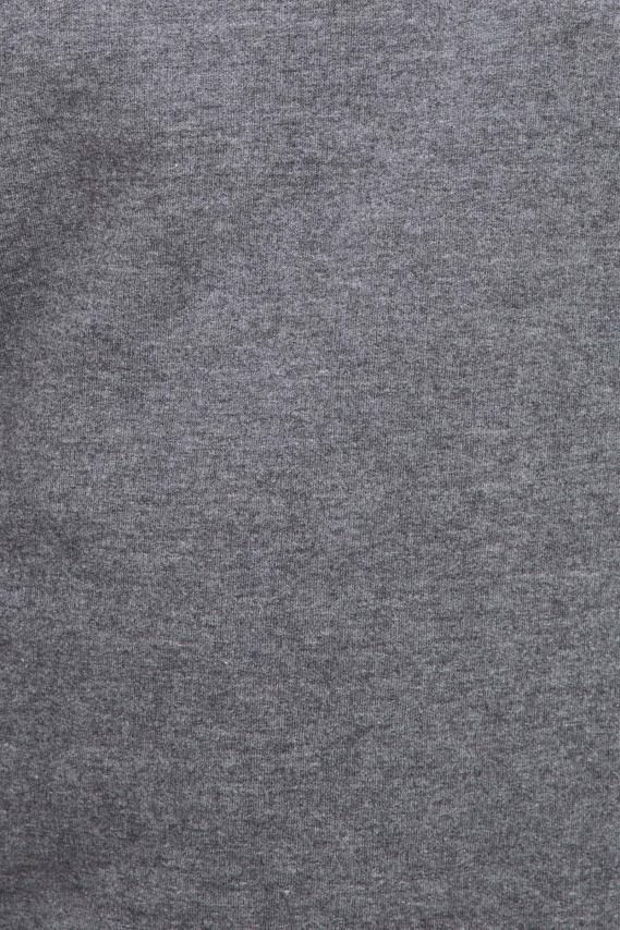 Jeanswear Buso Capota Koaj Sheryt 2/18