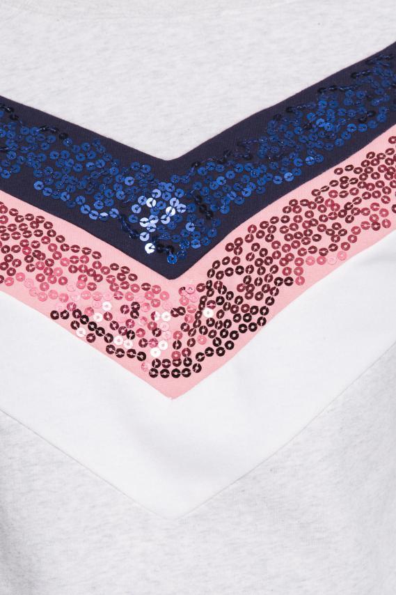 Jeanswear Sueter Koaj Aynoa 2/18