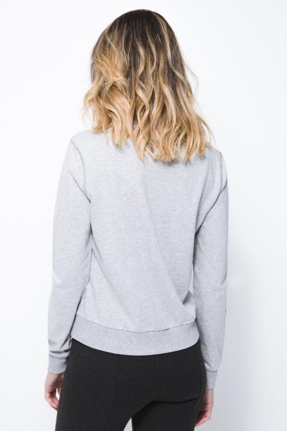 Jeanswear Sueter Koaj Hipno Za 2/18