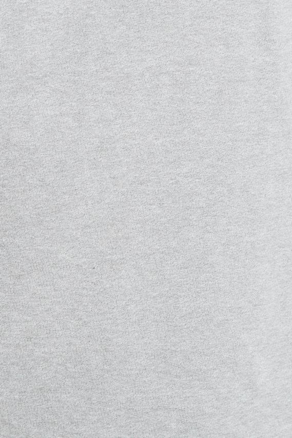 Jeanswear Sueter Koaj Alundra 3/17