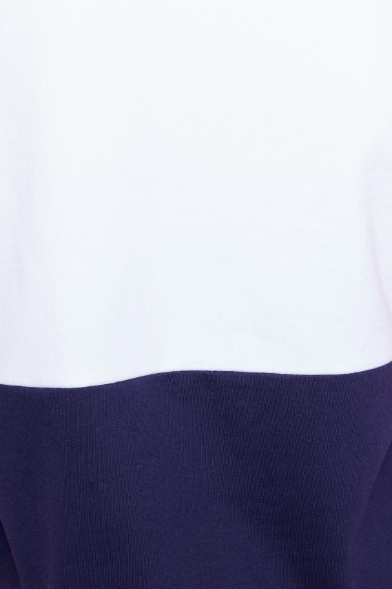 Jeanswear Sueter Koaj Kaotik 3/18