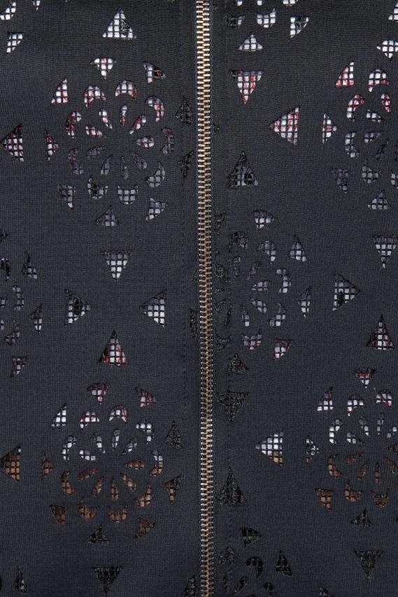 Jeanswear Cardigan Koaj Demmi 3/18