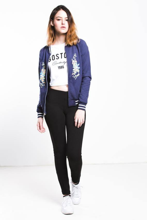 Jeanswear Cardigan Koaj Veryna 4/17